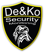 De&Ko Security